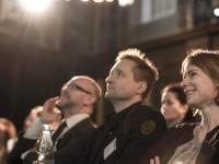 publikum-lytterbillede