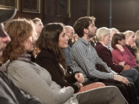 publikum-lytterbillede2