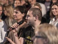 sporgsmal-fra-publikum2