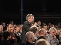 sporgsmal-fra-publikum3