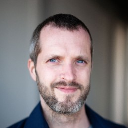 Søren Siebuhr